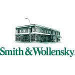 Smith Wollensky Restaurant Group