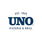 Uno Pizzaria and Grill
