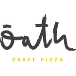Oath Craft Pizza