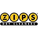 Zips Dry Cleaning
