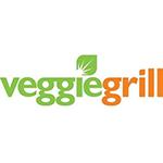 Veggie Grill